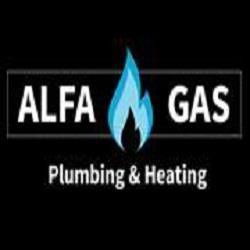 Alfa Gas LTD - Nottingham, Nottinghamshire NG1 5GF - 07931 092548 | ShowMeLocal.com