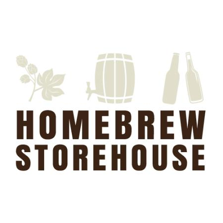 Homebrew Storehouse - Newtownards, County Down BT23 4PW - 02891 073031 | ShowMeLocal.com
