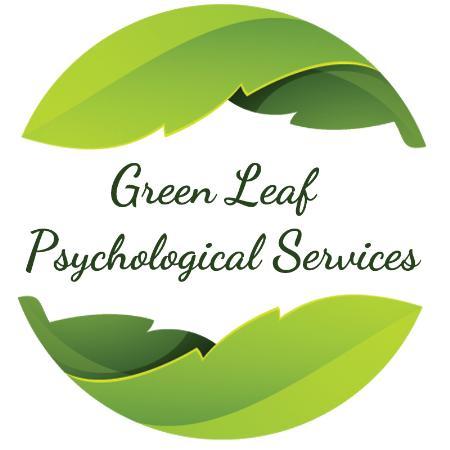 Green Leaf Psychological Services - Halifax, NS B3J 3K3 - (902)932-8428 | ShowMeLocal.com