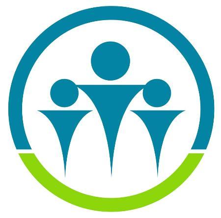 Family Dental Centres Vancouver (604)670-6608