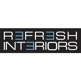 Refresh Interiors - Ware, Hertfordshire SG12 8HG - 01920 318016   ShowMeLocal.com
