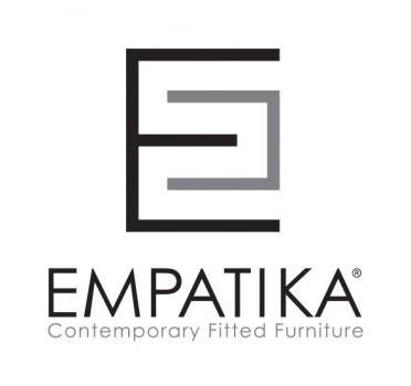 Empatika - London, London W10 5NA - 08004 589158 | ShowMeLocal.com