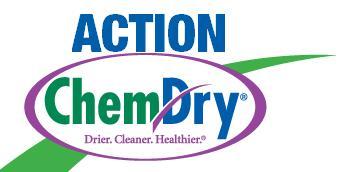 Action Chem-Dry Carpet & Upholstery Cleaning Burlington - Burlington, ON L7L 2J3 - (905)335-4394 | ShowMeLocal.com