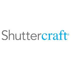 Shuttercraft Winchester - Winchester, Hampshire SO23 9EH - 01962 706072 | ShowMeLocal.com