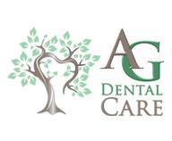 Aspendale Gardens Dental Care - Aspendale Gardens, VIC 3195 - (03) 9580 3200 | ShowMeLocal.com