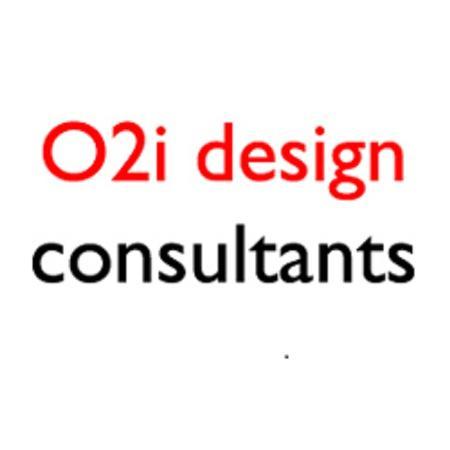 O2I Design Ltd - Langport, Somerset TA10 9PD - 01458 253050 | ShowMeLocal.com