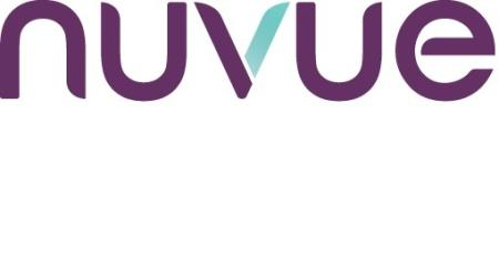 Nuvue Optometry - Kelowna, BC V1Y 8J8 - (778)484-1650 | ShowMeLocal.com