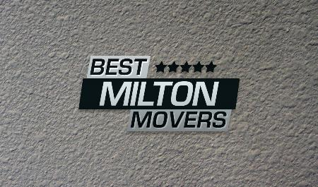Best Milton Movers - Milton, ON L9T 5A9 - (289)270-0358 | ShowMeLocal.com