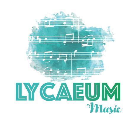 Lycaeum Music - London, London NW2 3UU - 020 3488 2276   ShowMeLocal.com