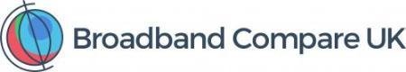 Broadband Compare Uk - Milton Keynes, Buckinghamshire MK19 6ED - 01234 488884 | ShowMeLocal.com