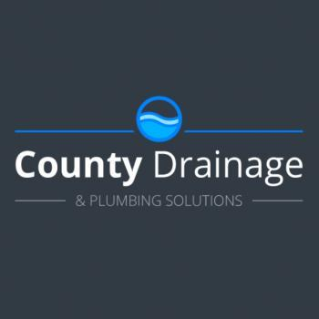 County Drainage & Plumbing Solutions - Dunstable, Bedfordshire LU6 2BT - 01582 742990 | ShowMeLocal.com