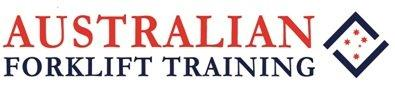 Australian Forklift Training - Kings Park, NSW 2148 - 1300 799 112 | ShowMeLocal.com