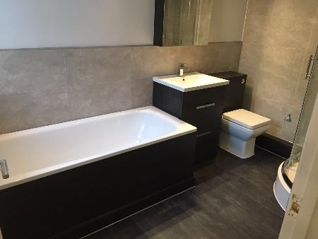 MultiPlumb Bathrooms, Plumbing & Heating - Dartford, Kent DA1 1BN - 01322 515978 | ShowMeLocal.com