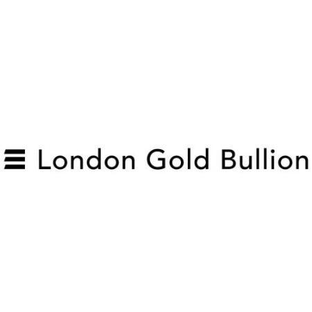 London Gold Bullion - London, London W1J 5JA - 020 3409 3350   ShowMeLocal.com