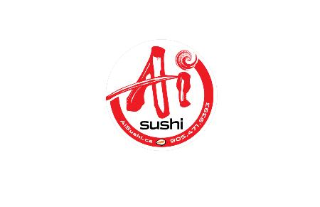 Ai Sushi - Markham, ON L3P 7R2 - (905)471-9393 | ShowMeLocal.com