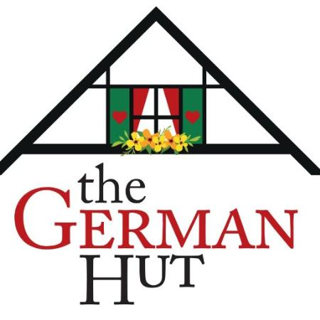The German Hut - Randwick, NSW 2031 - 0412 984 221 | ShowMeLocal.com