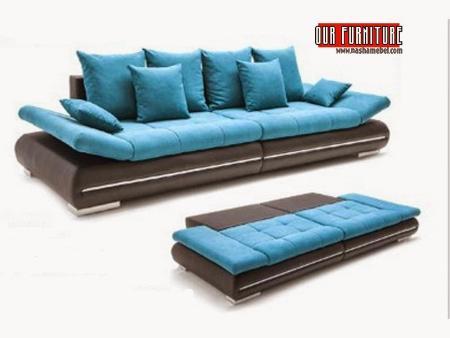 Our Furniture - Toronto, ON M3J 2C4 - (905)760-0596   ShowMeLocal.com