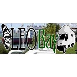 LeoBay Campsite - Queenborough, Kent ME11 5JN - 07899 927467 | ShowMeLocal.com