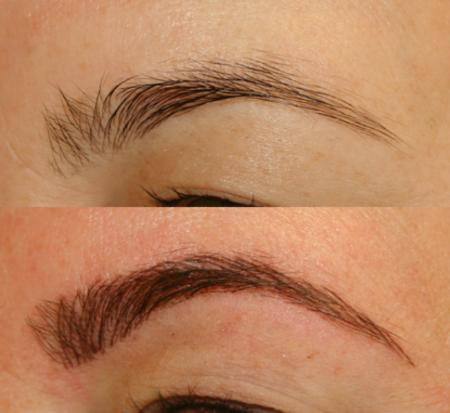 Brow Perfection by Sarah Jane - Stockport, Cheshire SK6 1PX - 07783 075936 | ShowMeLocal.com