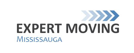 Movers Mississauga - Expert Moving Company - Mississauga, ON L5C 1V8 - (905)773-7171 | ShowMeLocal.com