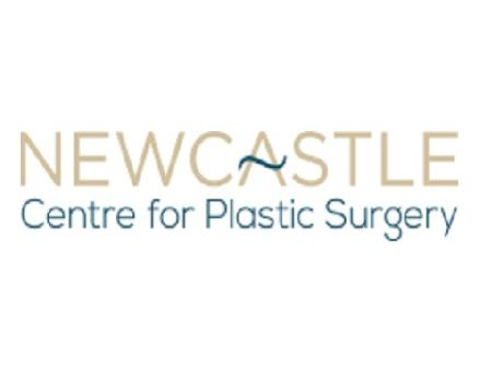 Newcastle Centre For Plastic Surgery - Adamstown, NSW 2289 - (61) 3004 3775 | ShowMeLocal.com
