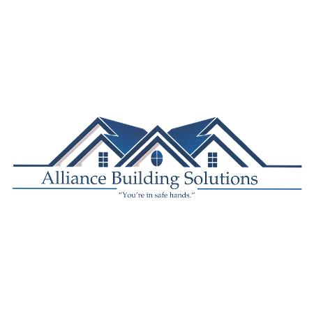 Alliance Building Solutions - Taunton, Somerset TA1 1TG - 07540 322277 | ShowMeLocal.com