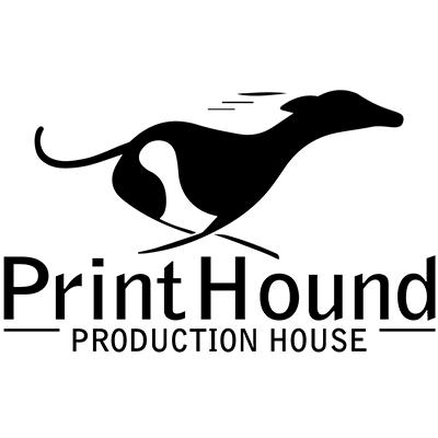 PrintHound Production House - Calgary, AB T2A 2L9 - (403)452-0700 | ShowMeLocal.com
