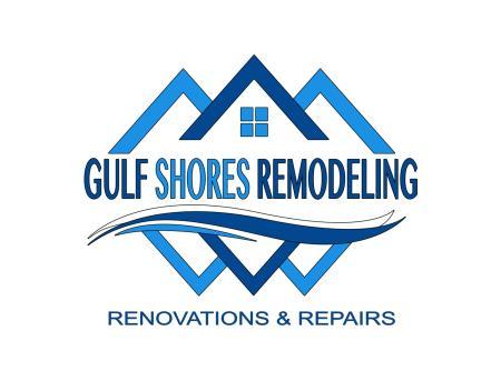 Gulf Shores Remodeling LLC - Gulf Shores, AL 36542 - (251)223-9762 | ShowMeLocal.com