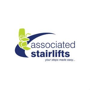 Associated Stairlifts.Co.Uk - Oadby, Leicestershire LE2 5LT - 01162 728888 | ShowMeLocal.com
