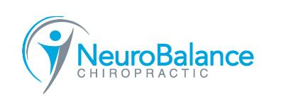 Neurobalance Chiropractic - Riverview, NSW 2066 - (02) 9420 1474   ShowMeLocal.com