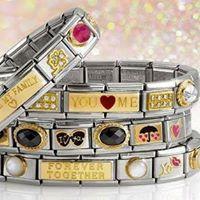 Scotts Jewellers Ltd - Louth, Lincolnshire LN11 9PD - 01507 603185 | ShowMeLocal.com