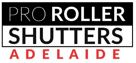 Pro Roller Shutters Adelaide - Adelaide, SA 5000 - (08) 7228 0303 | ShowMeLocal.com