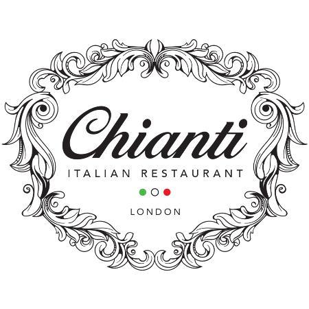 Chianti Italian Restaurant - Ealing, London W13 9AU - 020 3802 3124 | ShowMeLocal.com