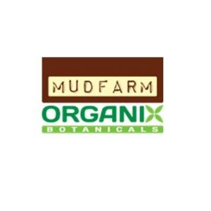 Mudfarm Organix Botanicals - Markham, ON L3R 4G7 - (416)937-6350 | ShowMeLocal.com
