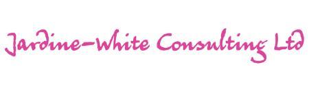 Jardine-White Consultng Ltd - St Albans, Hertfordshire AL1 4NX - 07813 098676 | ShowMeLocal.com