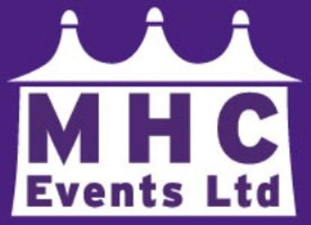 Mhc Events Ltd - Great Dunmow, Essex CM6 1RE - 01279 876448   ShowMeLocal.com