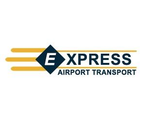 Express Airport Transport London - London, London NW2 7HD - 020 3397 7727 | ShowMeLocal.com