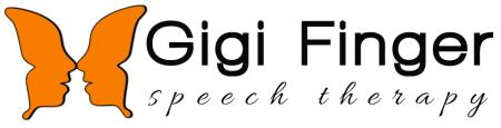 Gigi Finger Speech Therapy Prince George (250)617-0076