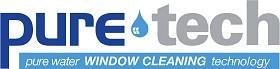 Puretech Window Cleaning - Nottingham, Nottinghamshire NG2 7EP - 07966 255598 | ShowMeLocal.com