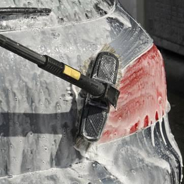 Wandsworth Car Wash & Valeting Centre - London, London SW18 4JP - 020 7177 3660 | ShowMeLocal.com