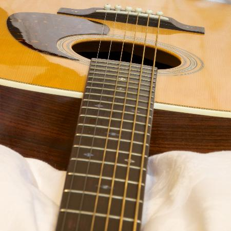 Guitar Lessons Boroughbridge - Knaresborough, North Yorkshire YO51 9HZ - 01423 325796 | ShowMeLocal.com