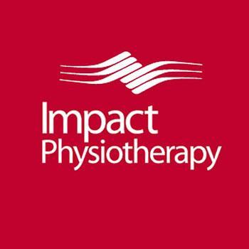 Impact Physio - Derby, Derbyshire DE24 8LZ - 01332 340838   ShowMeLocal.com