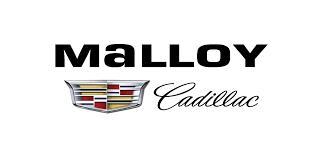 Malloy Cadillac