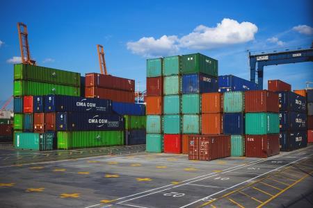 DP Containers - Greer, SC 29651 - (864)444-9557 | ShowMeLocal.com