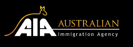 Australian Immigration Agency Melbourne (03) 8400 4482