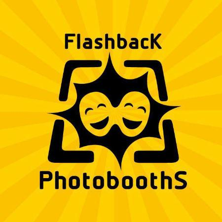 Flashback Photobooths - Curl Curl, NSW 2096 - 0405 305 100 | ShowMeLocal.com