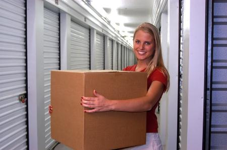 Student Storage Company - London, London EC1V 2NX - 020 7205 2431 | ShowMeLocal.com