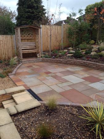 Whitecliff Homes & Gardens - Poole, Dorset BH14 8DU - 07816 427934 | ShowMeLocal.com