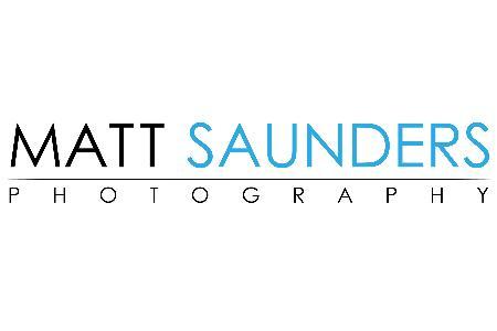 Matt Saunders Photography - Bromsgrove, West Midlands B61 9JH - 07917 588709 | ShowMeLocal.com