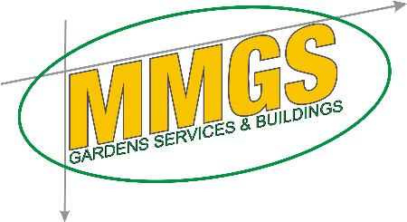 MM Gardens-Services - Bordon, Hampshire GU35 9BQ - 07765 512169 | ShowMeLocal.com